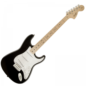 Squier Affinity Stratocaster MN Electric Guitar