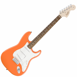 Squier Affinity Stratocaster RW Electric Guitar