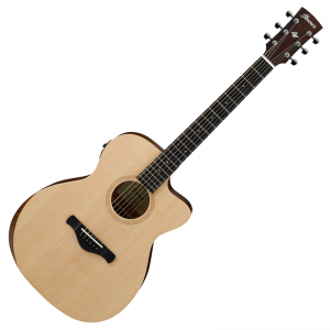 Ibanez AC150CE-OPN Electro-Acoustic Guitar