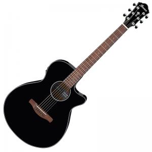 Ibanez AEG50DHH Electro-Acoustic Guitar