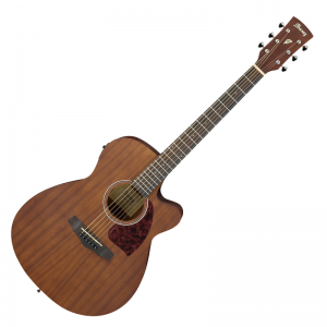 Ibanez PC12MHCE-OPN Electro-Acoustic Guitar