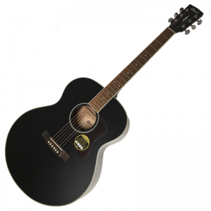 Cort CJ-MEDX Electro-acoustic Guitar