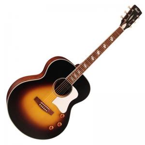 Cort CJ Retro VSM Electro-acoustic Guitar