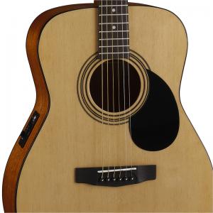 Cort AF510E Electro-Acoustic FolkGuitar