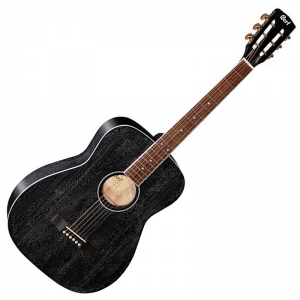 Cort AF590 MF-BOP Electro-acoustic Folk Guitar