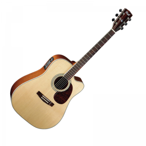 Cort MR730FX Electro-Acoustic Guitar