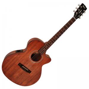Cort SFX MEM Electro-Acoustic Guitar