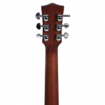 Sigma DM-SG5 Plus Electro-acoustic Guitar
