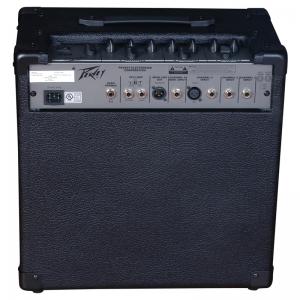 Peavey keyboard combo amp 45W