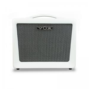 Vox VX50 KB Nutube Keyboard Combo Amp