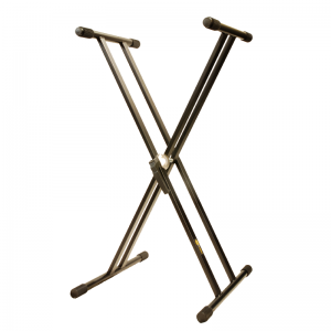 Soundsation KS-25 Keyboard Stand