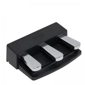 KORG PU2 Pedal Unit for SP Pianos