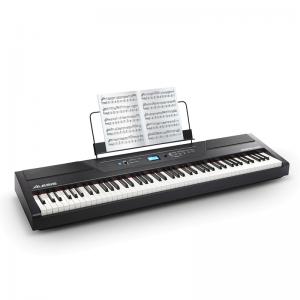 Alesis Recital Pro Digital Piano