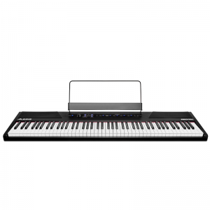 Alesis Product