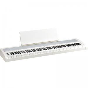 Korg B2 Hammer Action Digital Piano
