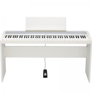 KORG B2SP Hammer Action Digital Piano