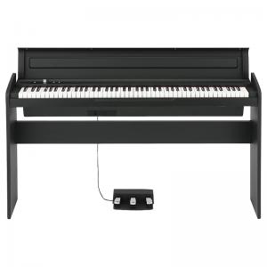 KORG LP180 Slim Design Digital Piano