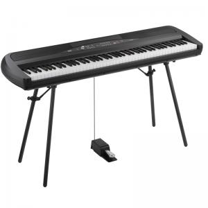 KORG SP-280 Portable Digital Piano