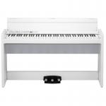 KORG LP380 Slim Design Digital Piano