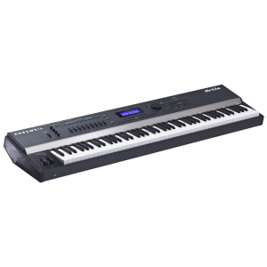 Kurzweil ARTIS Digital Piano