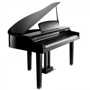 Kurzweil CGP220W Digital Piano