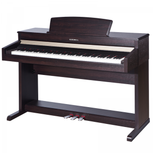 Kurzweil CUP-110-SR Digital Piano