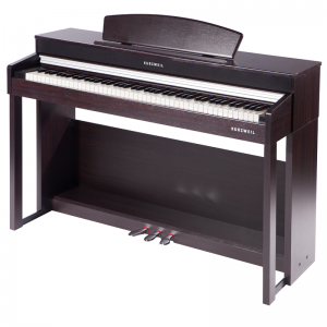Kurzweil CUP220-SR Digital Piano