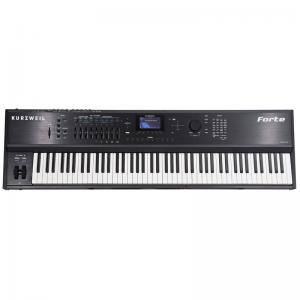 Kurzweil FORTE Digital Piano