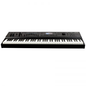 Kurzweil FORTE-7 Digital Piano