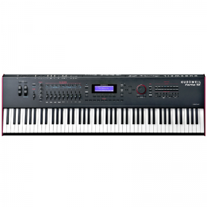 Kurzweil FORTE SE Digital Piano
