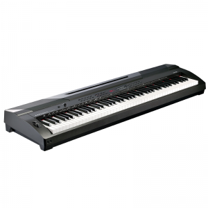Kurzweil KA-90 Digital Piano