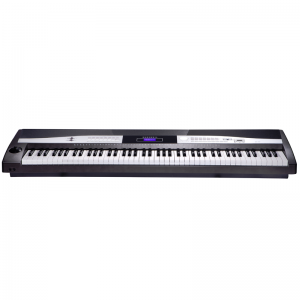 Kurzweil KA-110YP Digital Piano