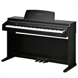 Kurzweil KA-130-SR Digital Piano