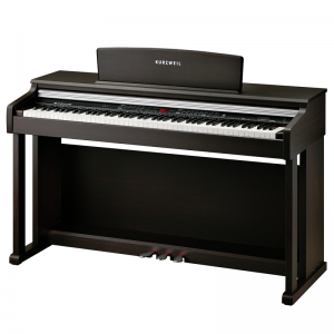 Kurzweil KA-150-SR Digital Piano