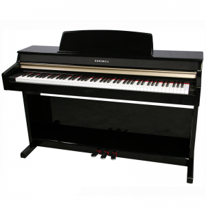 Kurzweil MP10F-SR Digital Piano