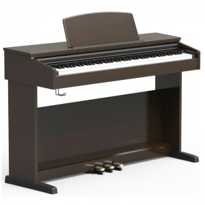 Orla CDP 1 digital piano