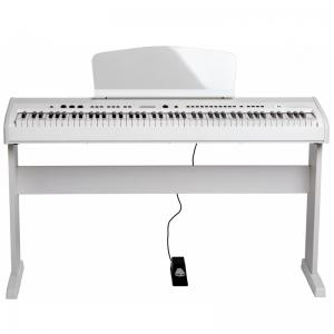 Orla Stage Concert digital piano