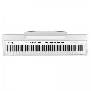 Orla Stage Studio digital piano