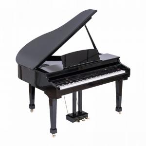 Orla Grand 500 Digital Piano