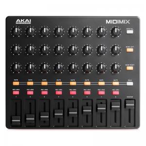 Akai Pro MIDImix USB / MIDI Controller