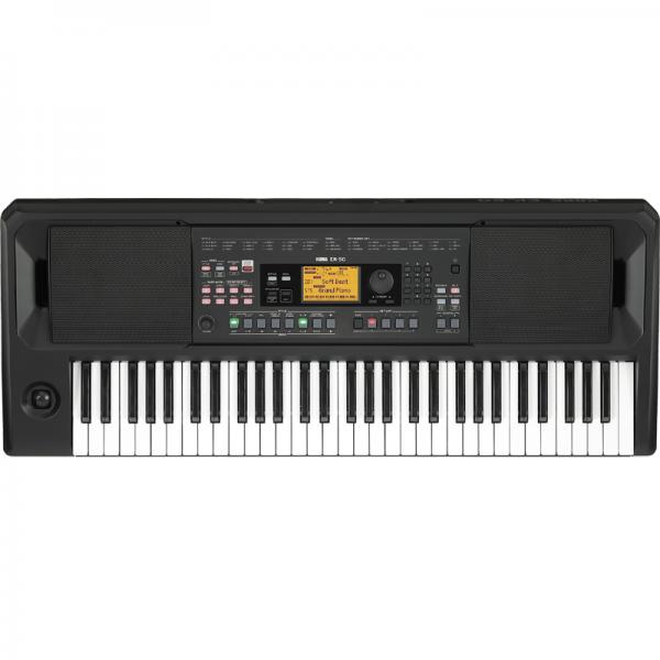 KORG EK50 Entertainer Keyboard