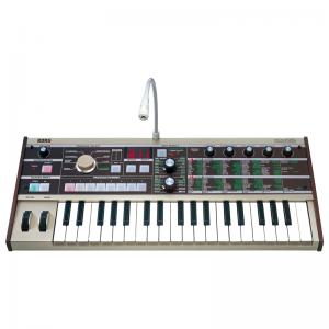 KORG microKORG Virtual-Analogue Synthesizer