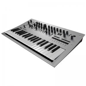 KORG minilogue Poliphonic Analogue Synthesizer