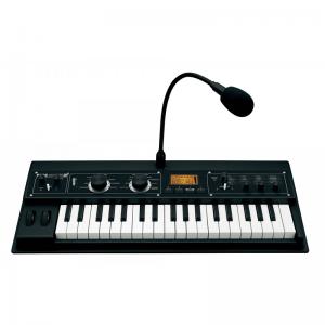 KORG microKORG XL+ Virtual-Analogue Synthesizer