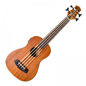 Flight DUBS Ukulele Bass