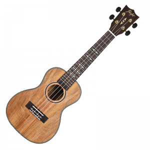 Flight DUC-450 MAN/MAN Ukulele (Concert)