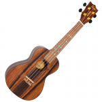 Flight DUC-460 Amara Ukulele
