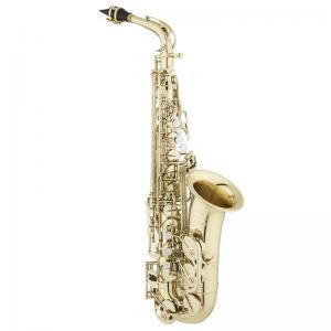 Andreas Eastman EAS253 Alto Saxophone