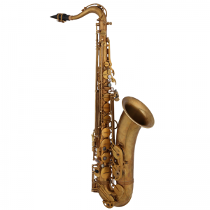 Andreas Eastman ETS652RL Tenor Saxophone