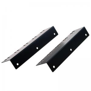Allen & Heath ZED-10 Rackmount Kit